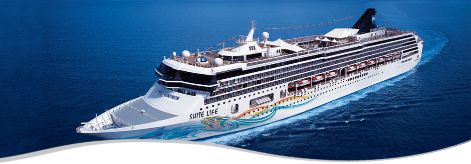 Glatt Kosher Cruises 2015